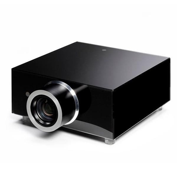 Проектор SIM2 NERO 3 ST Black проектор sim2 nero 20 black