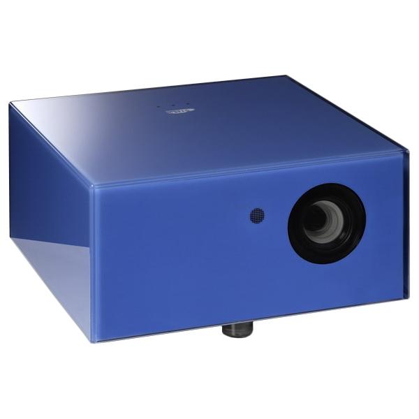 Проектор SIM2 Supercube Blue проектор sim2 lumis 20 t1 black