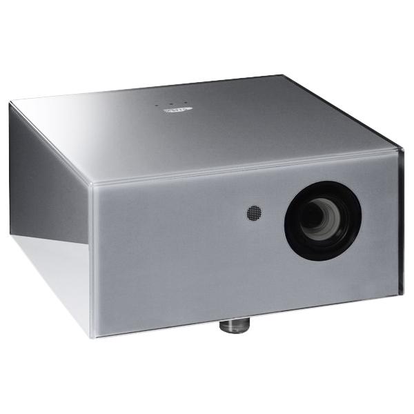 Проектор SIM2 Supercube Glacier Gray проектор sim2 lumis 20 t1 black