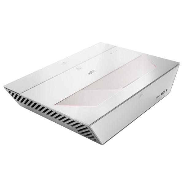 Проектор SIM2 xTV White 3d очки sim2 visus rf system 7