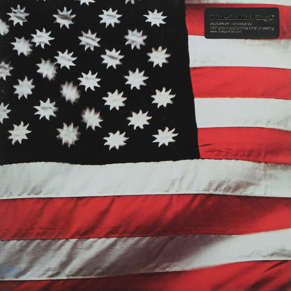 Sly The Family Stone Sly The Family Stone - There's A Riot Goin' On (180 Gr) remove the stone