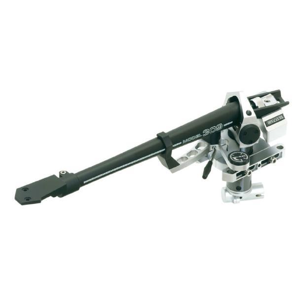 Тонарм SME Series 300 Model 310 Black