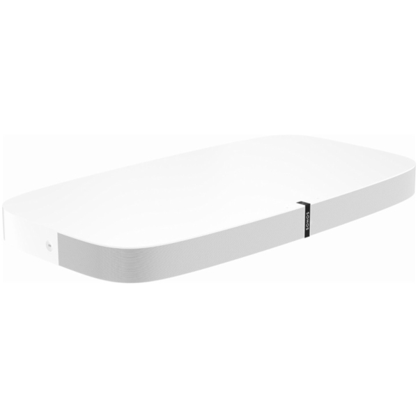Саундбар Sonos PLAYBASE White