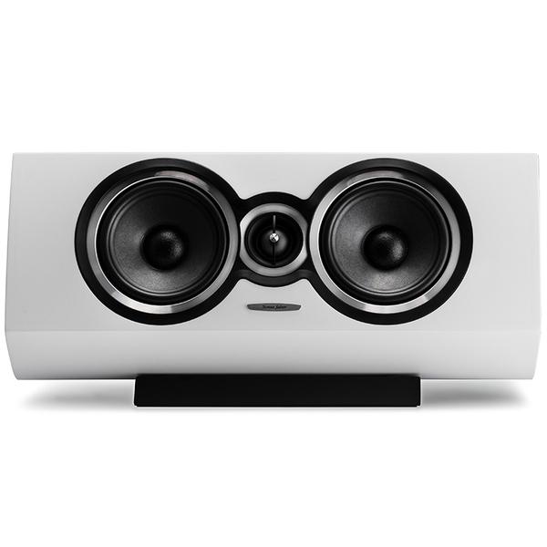 Центральный громкоговоритель Sonus Faber Sonetto Center I White центральный громкоговоритель legacy audio harmony hd center black pearl