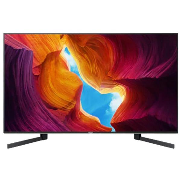 ЖК телевизор Sony KD-49XH9505