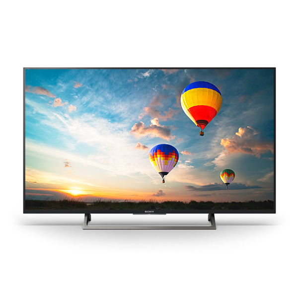 ЖК телевизор Sony KD-55XE8096 жк телевизор mystery mtv 2230lt2 black