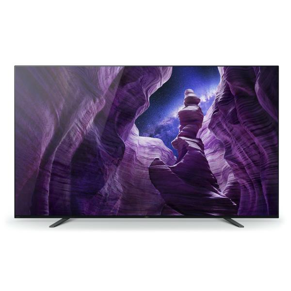 ЖК телевизор Sony KD-65A8