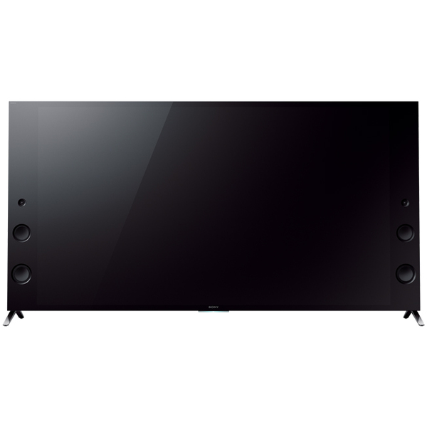 ЖК телевизор Sony KD-65X9305C new origrinal projector lcd panel lcx070 for sony cx120 cx130 cx131 cx161