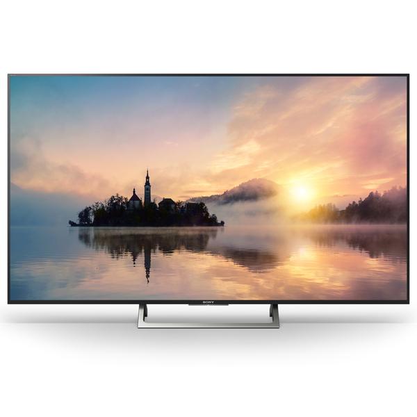 ЖК телевизор Sony KD-65XE7096 жк телевизор sony kd 75xe8596