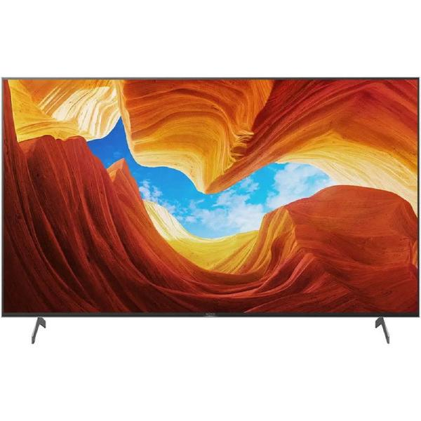 Телевизор Sony KD-65XH9096 жк телевизор sony kd 85xh9505