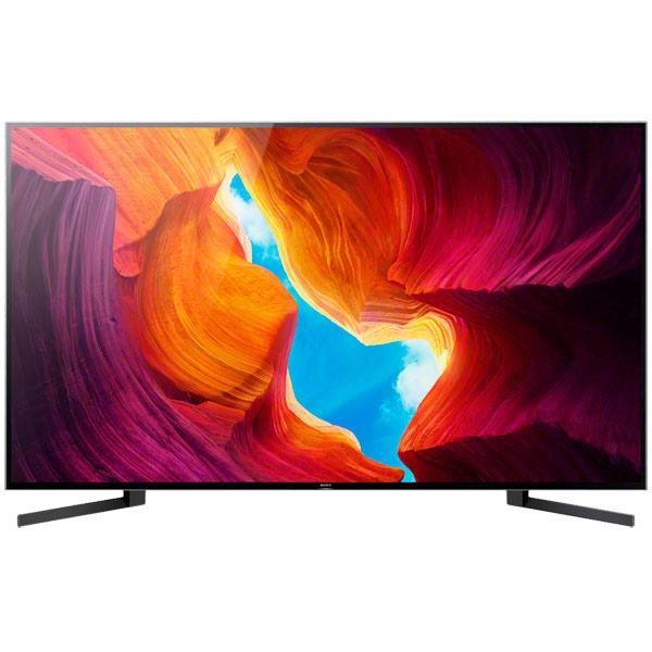 ЖК телевизор Sony KD-85XH9505