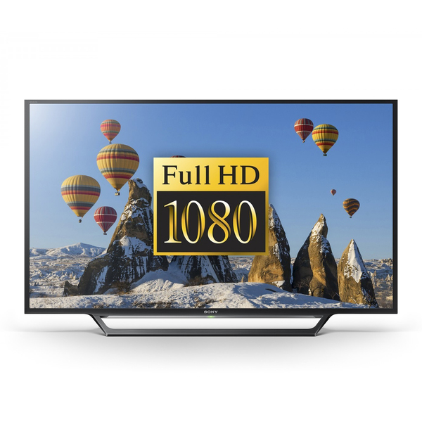ЖК телевизор Sony KDL-48WD653 телевизор full hd sony kdl 49wd757
