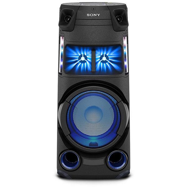 Колонка для вечеринок (PartyBox) Sony MHC-V43D Black