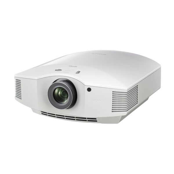 Проектор Sony VPL-HW65ES White pse premonition hd