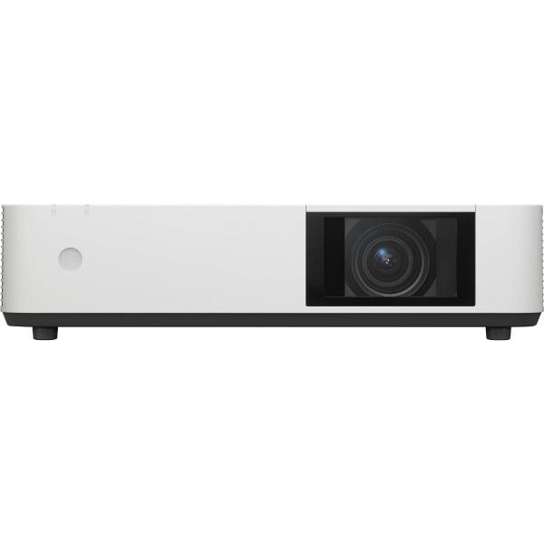 Проектор Sony VPL-PHZ10 White