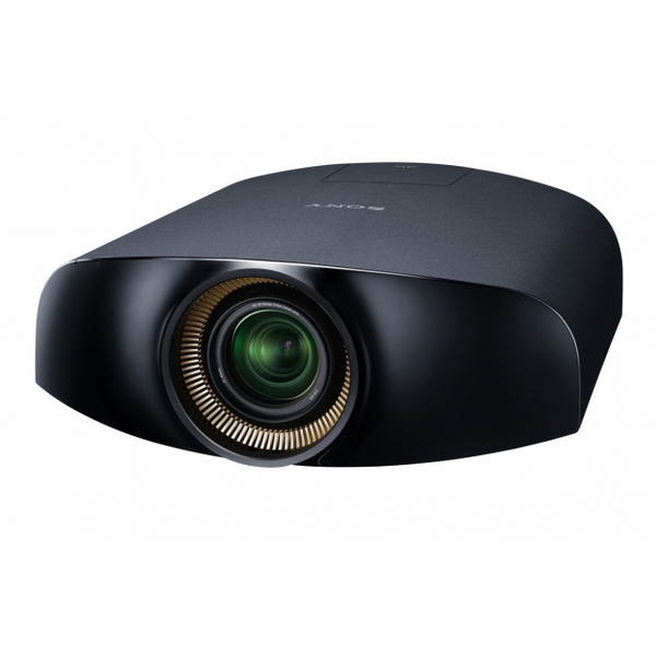 Проектор Sony VPL-VW1100ES Black vpl sx631