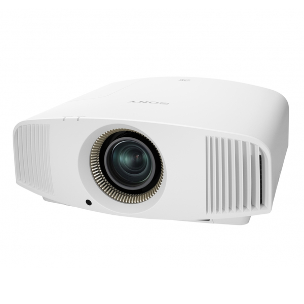 Проектор Sony VPL-VW550ES White