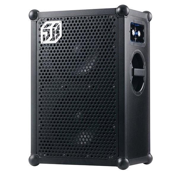 Комплект профессиональной акустики Soundboks 2