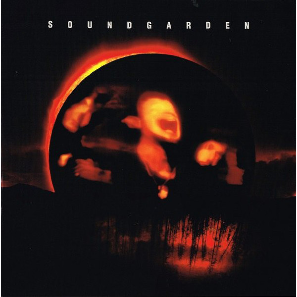 Soundgarden Soundgarden - Superunknown (2 LP) soundgarden king animal