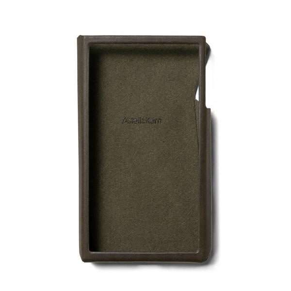 Чехол Astell&Kern SP2000 Juniper Green
