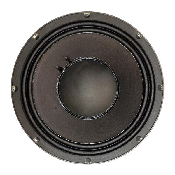 Профессиональный динамик НЧ Star Sound B03C20 звуковая шкала yobbom echo wall speaker настенное крепление sound s20 smart tv sound домашний кинотеатр ktv sound беспроводной bluetooth динамик