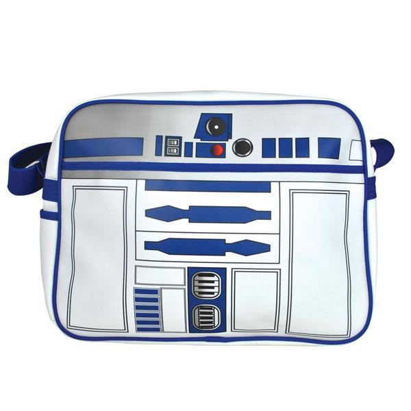 Star Wars - R2-D2 Fashion