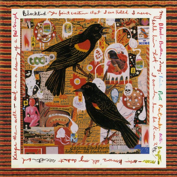 лучшая цена Steve Earle Steve Earle - Just An American Boy (live) (3 LP)