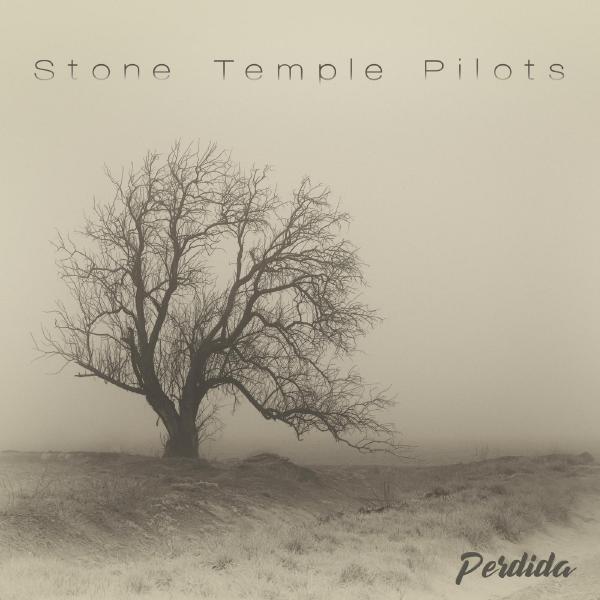 Stone Temple Pilots Stone Temple Pilots - Perdida