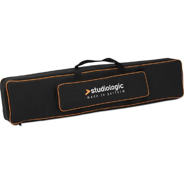 Чехол для клавишных Studiologic Numa Compact Soft Case