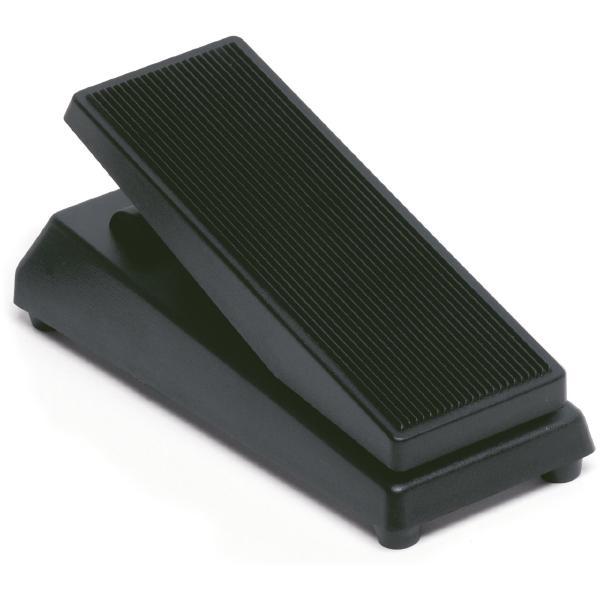 Педаль для клавишных Studiologic VP/27