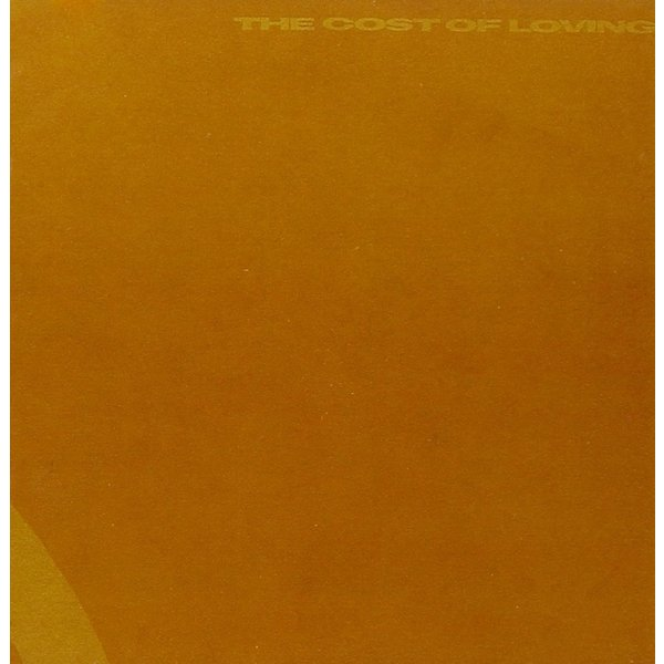 Style Council - Cost Of Loving (2 LP)