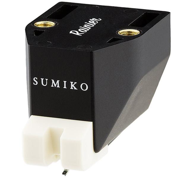 Головка звукоснимателя Sumiko Rainier недорого