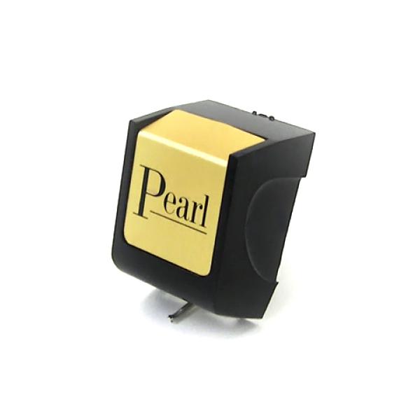 Игла для звукоснимателя Sumiko RS-PEA Pearl