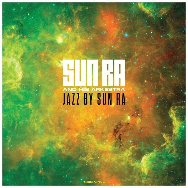 Sun Ra - Jazz By (180 Gr)
