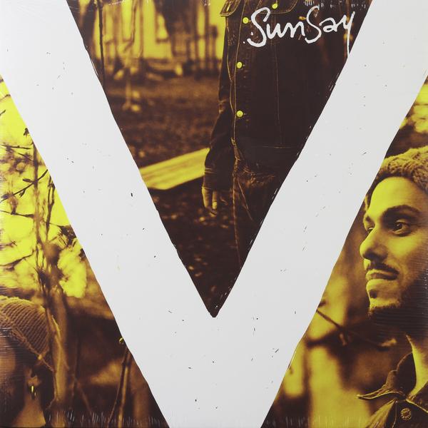 Sunsay Sunsay - V sunsay