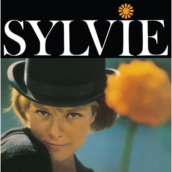 Sylvie Vartan Sylvie Vartan - Sylvie gucci кожаная сумка sylvie