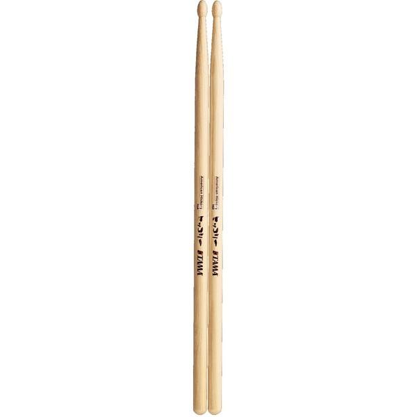Аксессуар для барабанов TAMA Палочки для барабанов 5BN