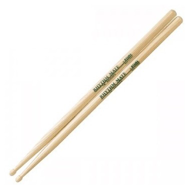 Аксессуар для барабанов TAMA Палочки для барабанов HRM7A