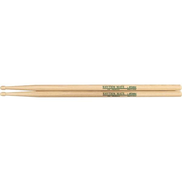 Аксессуар для барабанов TAMA Палочки для барабанов HRM5A