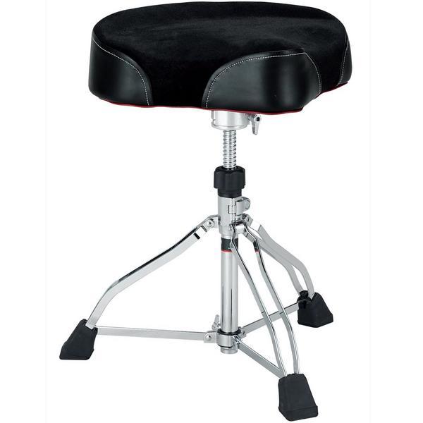 Стул для барабанщика TAMA HT530BC Wide Rider Drum Throne
