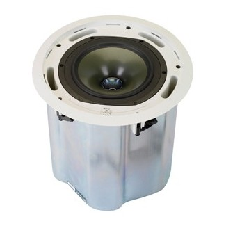 цена на Встраиваемая акустика трансформаторная Tannoy CMS601BM