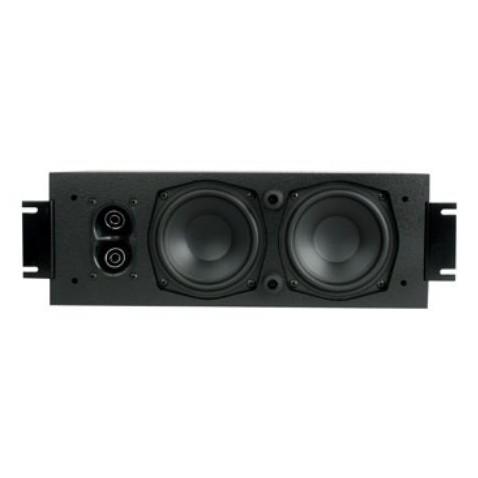 Встраиваемая акустика Tannoy IS52 tannoy cms601dc bm