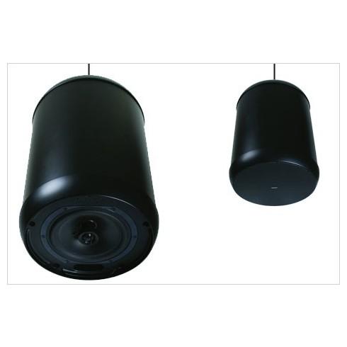 Подвесной громкоговоритель Tannoy OCV 6 Black