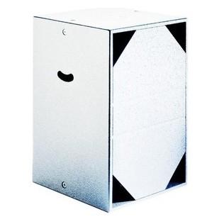 Профессиональный активный сабвуфер Tannoy Power VS15BP White