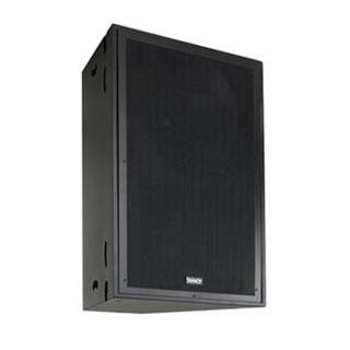 Профессиональная активная акустика Tannoy VQ Net 100 профессиональная активная акустика eurosound bbr 115ap