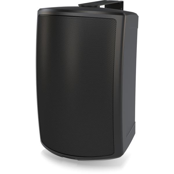 Всепогодная акустика Tannoy AMS 6ICT Black