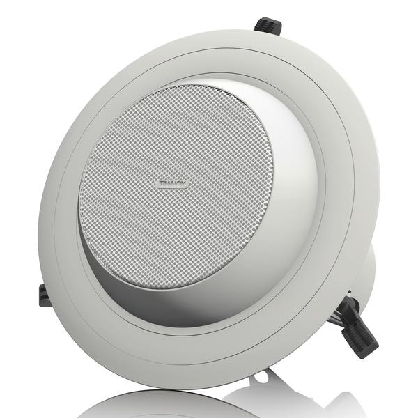 Встраиваемая акустика трансформаторная Tannoy CMS 403ICTe