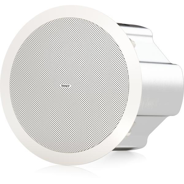 Встраиваемая акустика трансформаторная Tannoy CVS 601 White