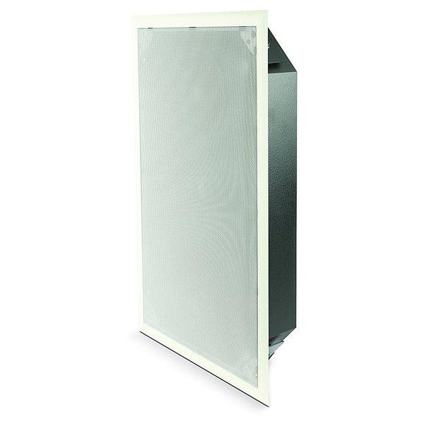 Встраиваемая акустика Tannoy iw60 EFX акустика для фонового озвучивания tannoy iw62 tdc white