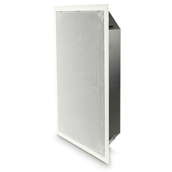 цены на Встраиваемая акустика Tannoy iw63 DC